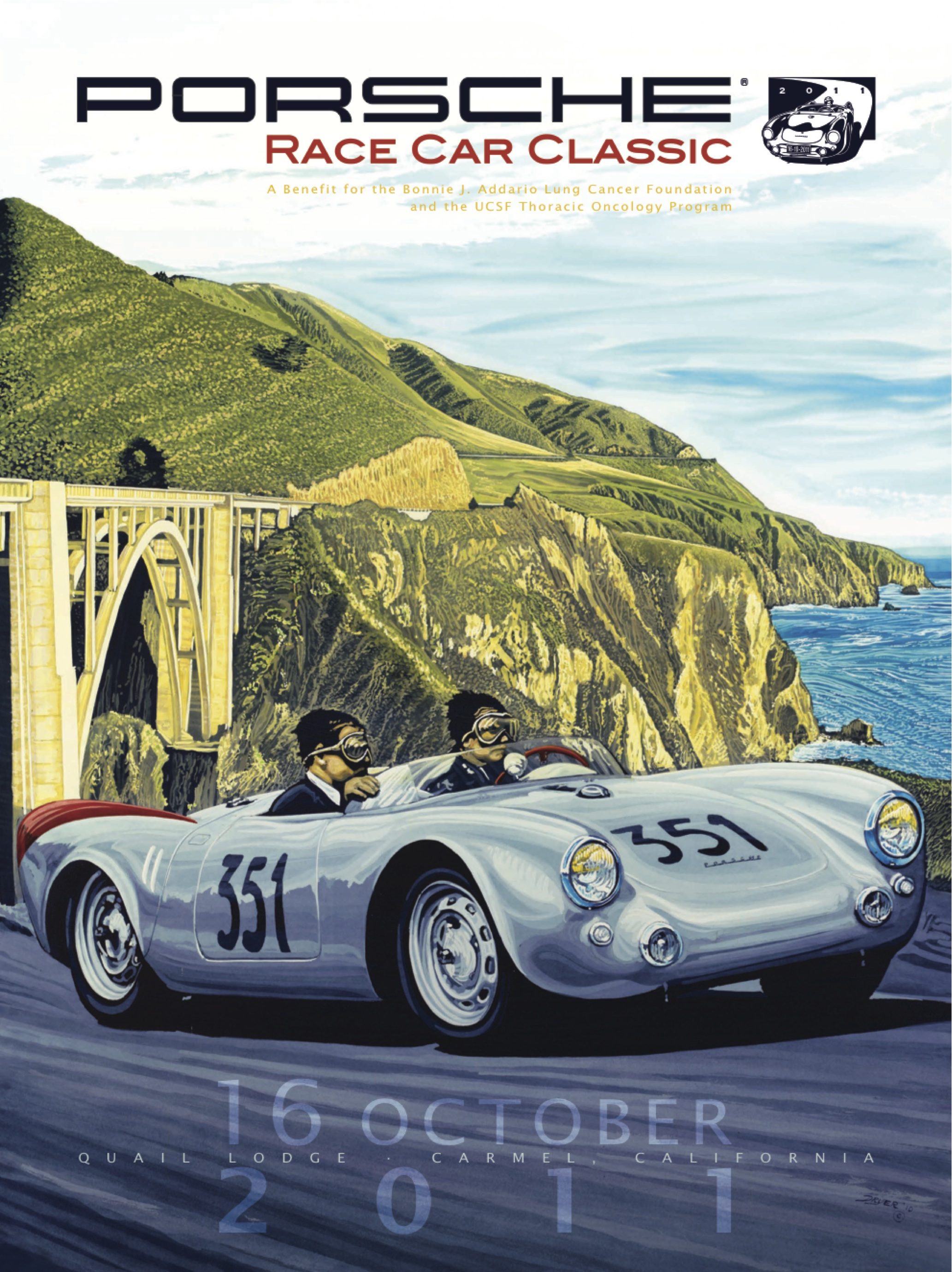 Profile Of 1949 Porsche Gm 252 Nd Coupe 356 2 050 The